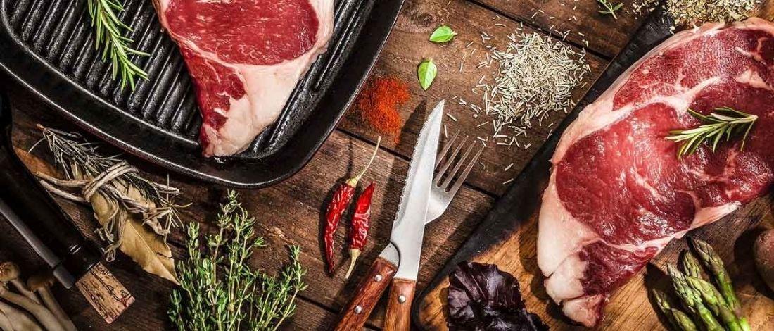 keto vs carnivore
