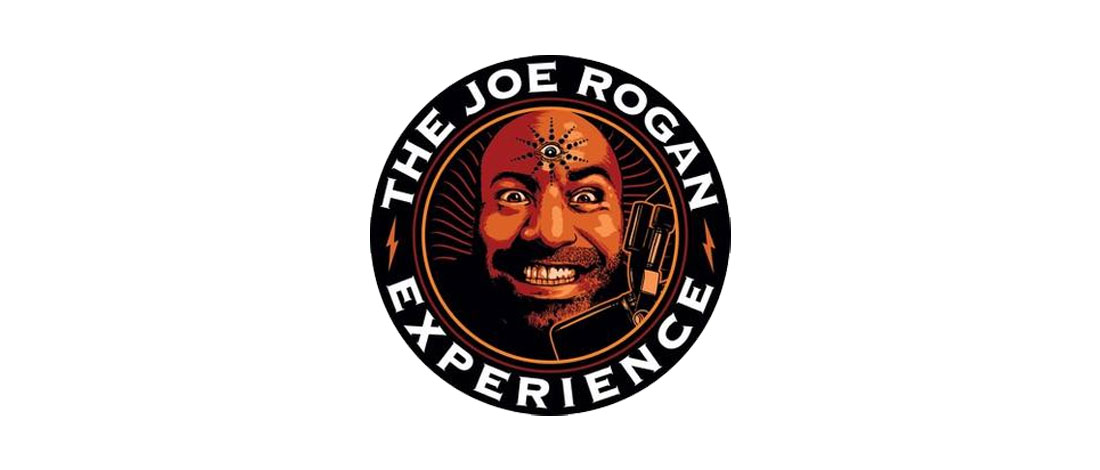 The Joe Regan Logo