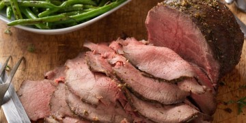 The Beef Only Diet<Br> Common Objections And How to Handle Them