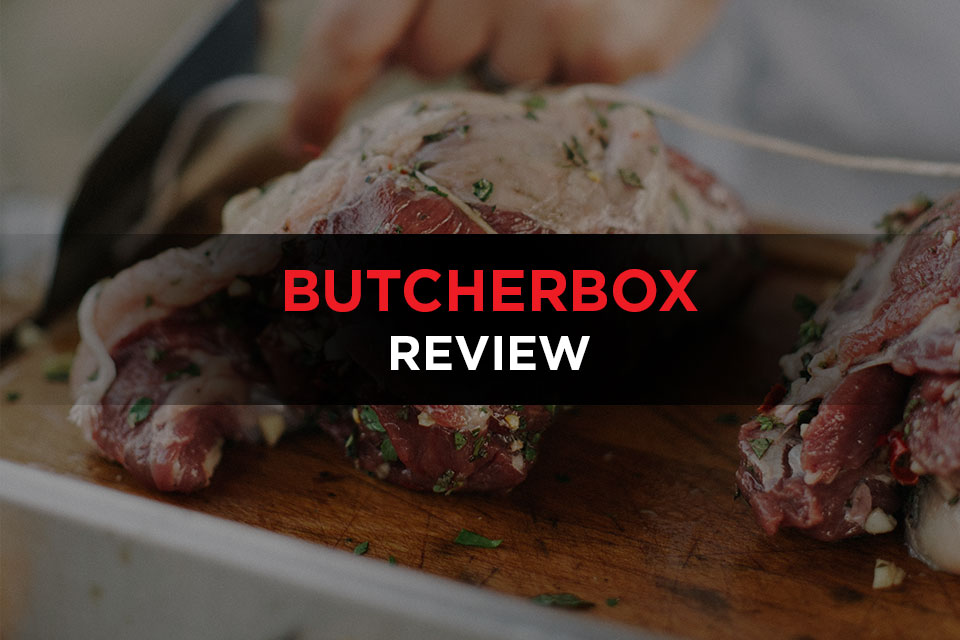 ButcherBox Review Featured Image