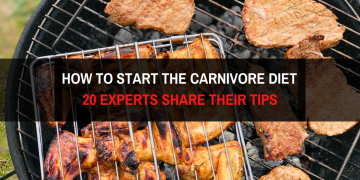 How to Start the Carnivore Diet?<br>20 Experts Share Their Tips
