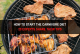 How to Start the Carnivore Diet – 20 Experts Share Their Tips