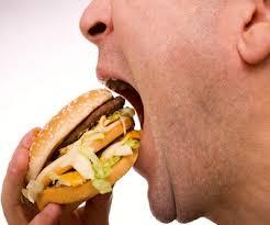 man-eating-burger