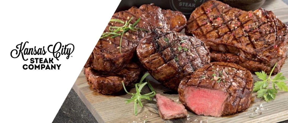 Your best guide to Kansas City Steak Company
