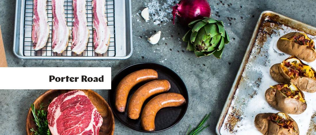 Porter Road Butcher & Meats: Is it worth it?