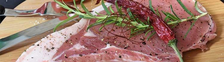 ButcherBox vs US Wellness Meats
