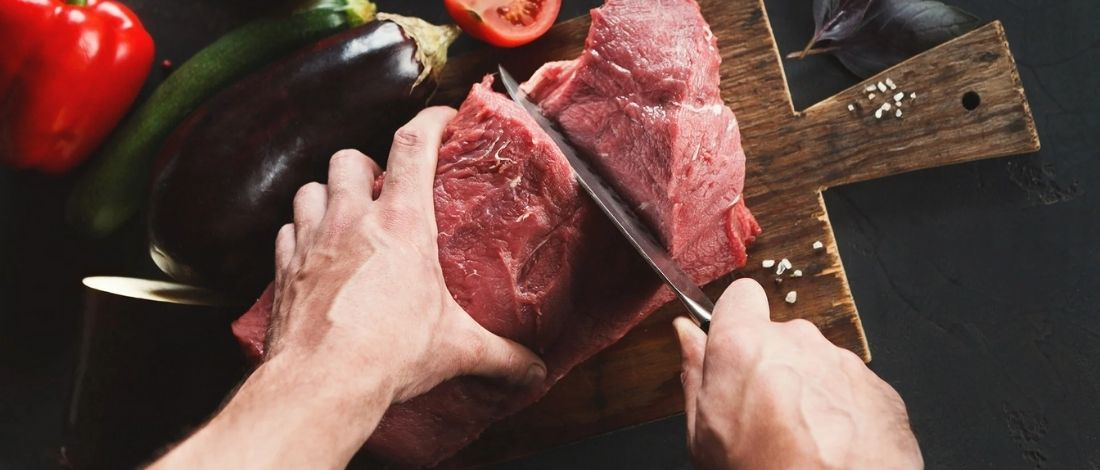 best cutting knives