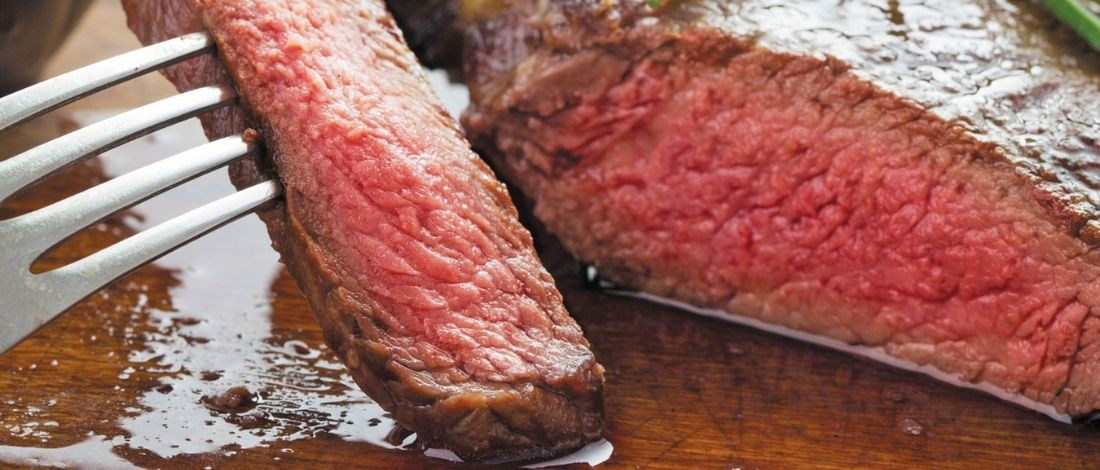 Us Wellness Meats review