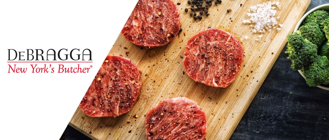 your guide to Debaragga Meat