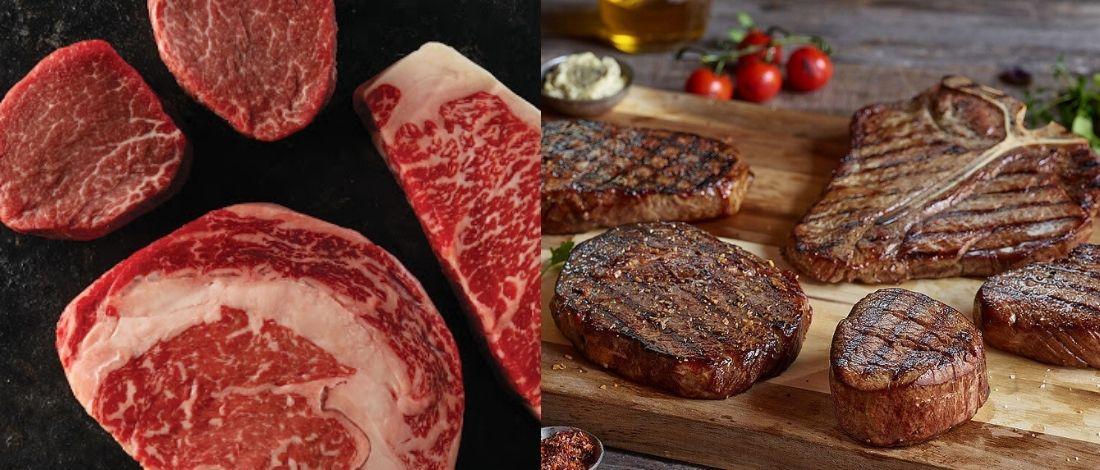 omaha steaks vs kansas city steaks