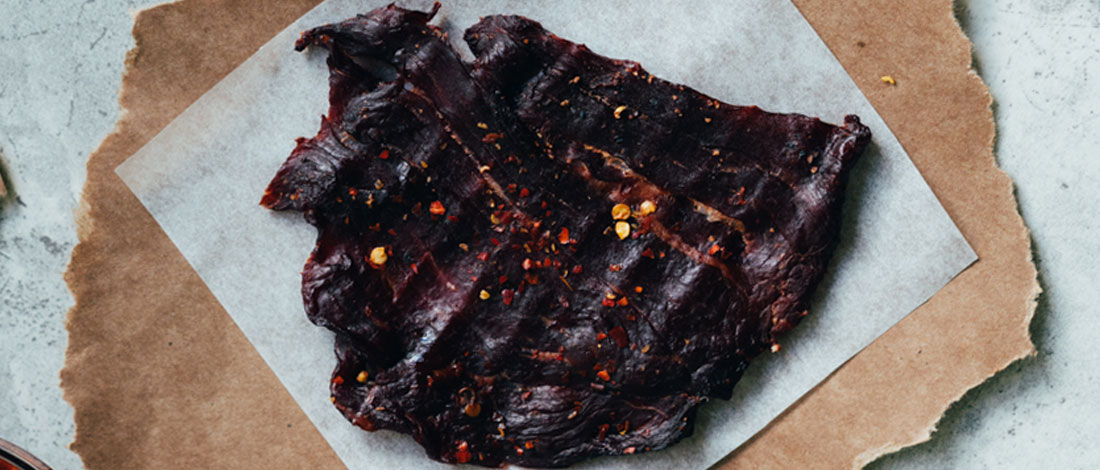 Guide to the Best Jerky Smoker