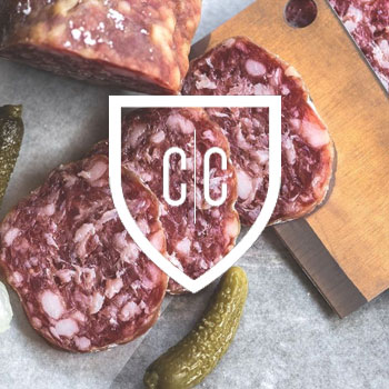 Carnivore Club Meat Online Delivery