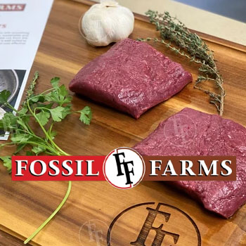 Fossil Farms Meat