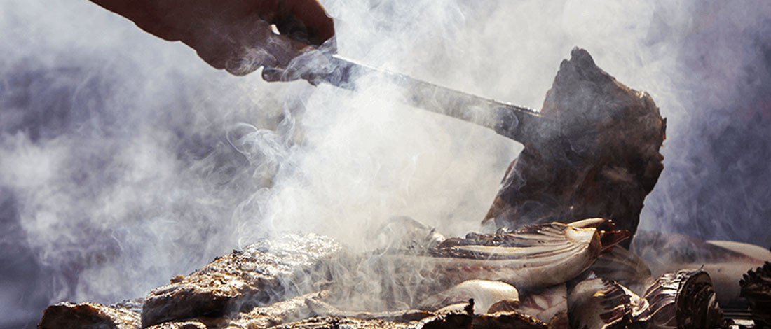 best smoker for your meat
