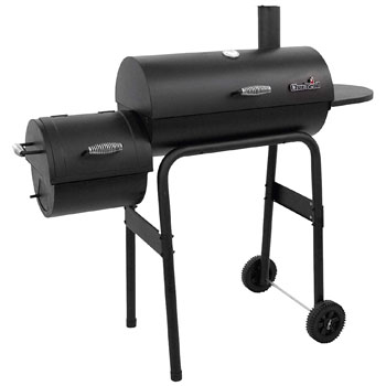 Char Broil 12201570a1