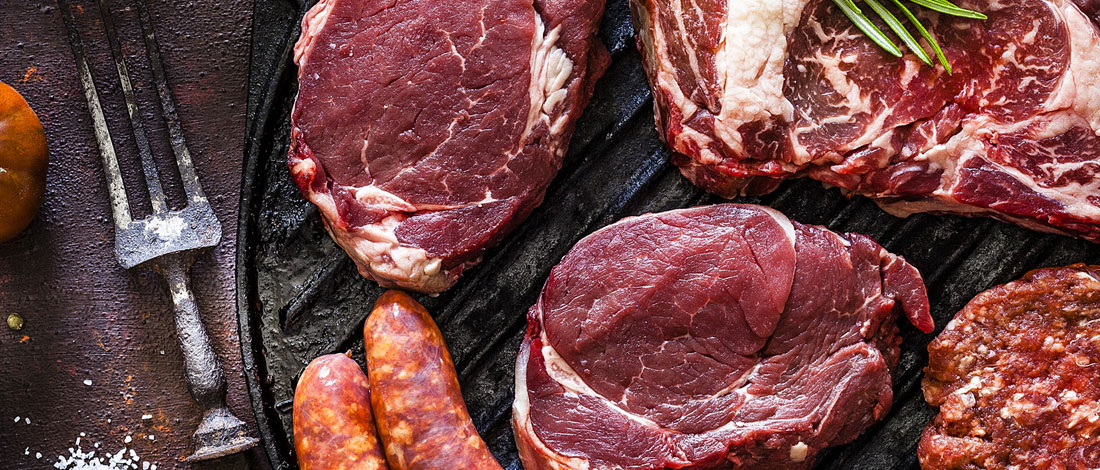 Guide to Meat Subscription Boxes