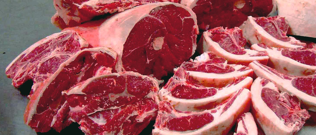Best Halal Meat Delivery