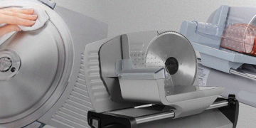 How Often Must a Meat Slicer Be Cleaned and Sanitized When in Constant Use?<br>An In-Depth Guide