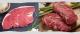 Ribeye vs Sirloin Steak<br>5 Main Differences