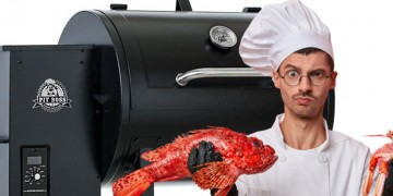 What To Cook On My Pit Boss 700FB?<br>Our Favorite Recipes