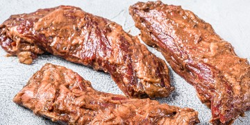 Should You Smoke Brisket Fat Side Up Or Down?