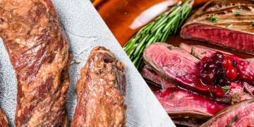 Flank Steak Vs Skirt Steak<br>Which One is Better?