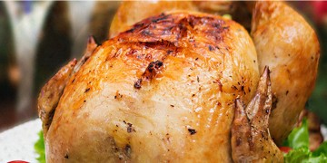 How To Smoke a Turkey In An Electric Smoker<br>In-Depth Guide
